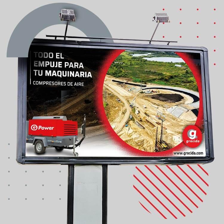 agencia-de-publicidad-colateral-gracida-comunicacion-4