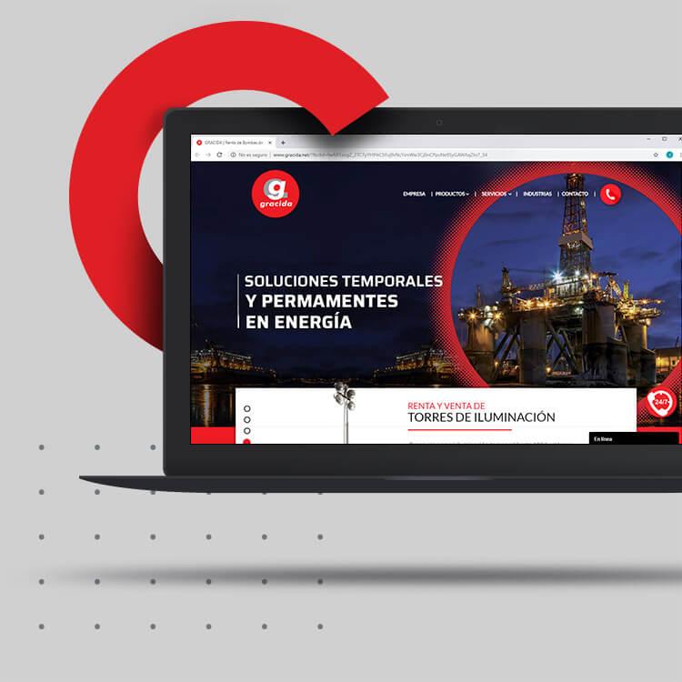 agencia-de-publicidad-colateral-gracida-web-4