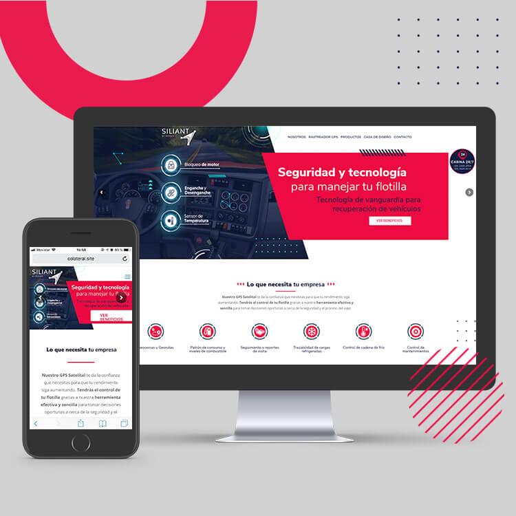 agencia-de-publicidad-colateral-siliant-web-2