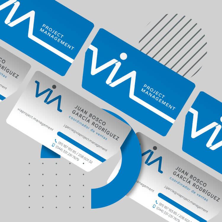 agencia-de-publicidad-colateral-via-comunicacion-2
