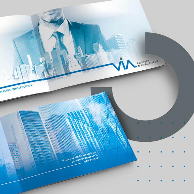 agencia-de-publicidad-colateral-via-comunicacion-3