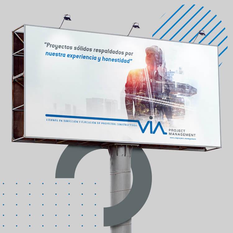 agencia-de-publicidad-colateral-via-comunicacion-4