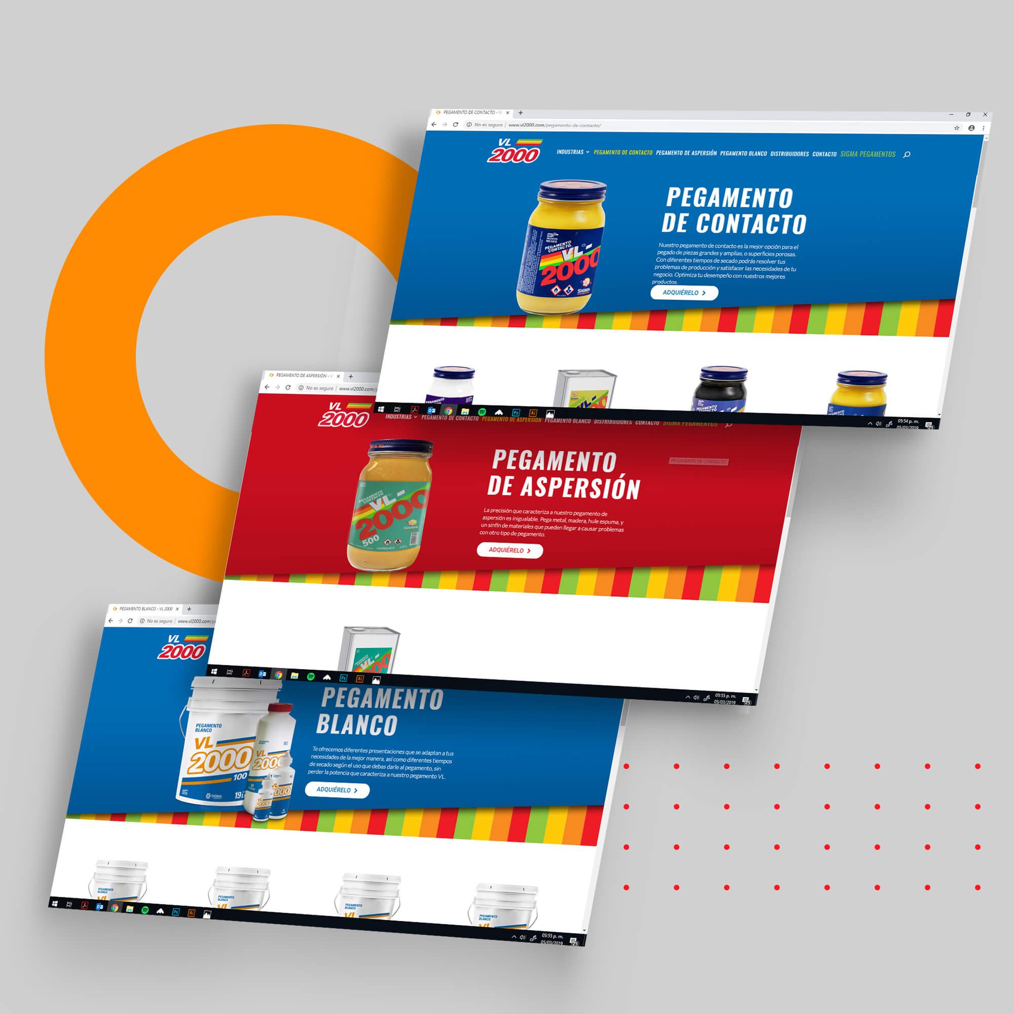 agencia-de-publicidad-colateral-vl200-web-3